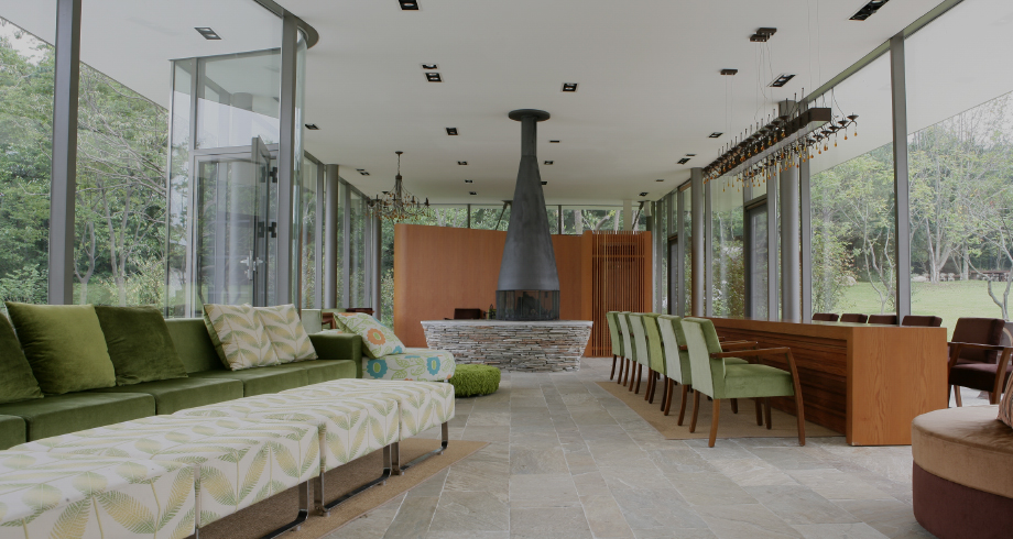 for In house designer